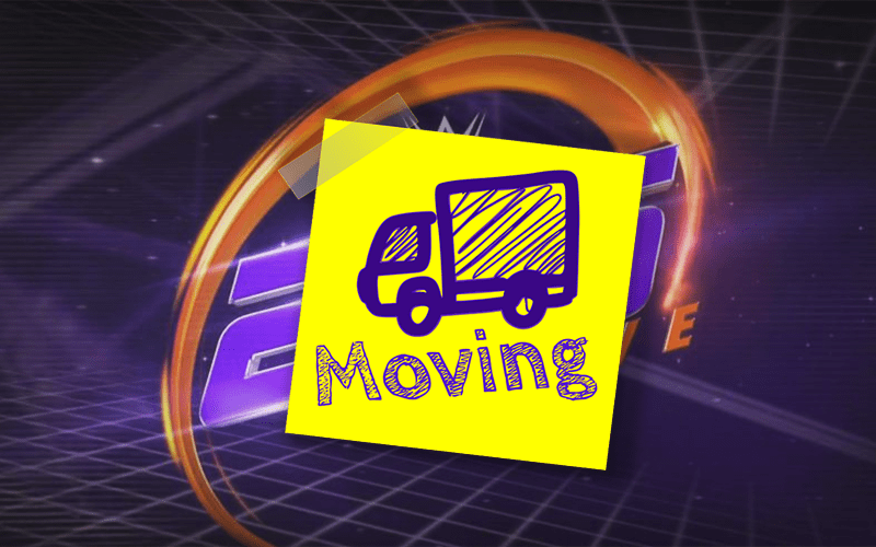 205-Live-Moving