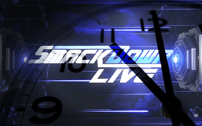 3-hour-smackdown