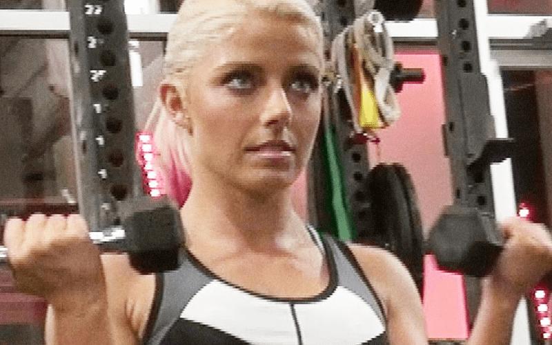 Alexa-Bliss-Gym