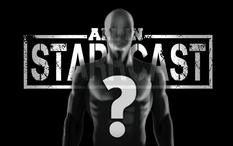 All-In-Starrcast-Spoiler