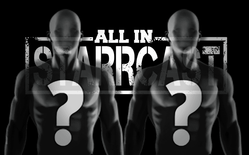 All-In-Starrcast-Spoilers