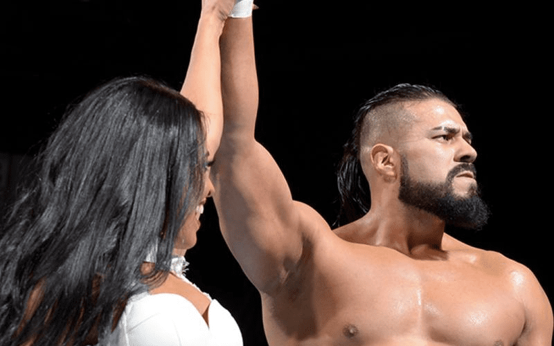 Andrade-Cien-Almas-Could-Face-Problems-On-WWE-Main-Roster