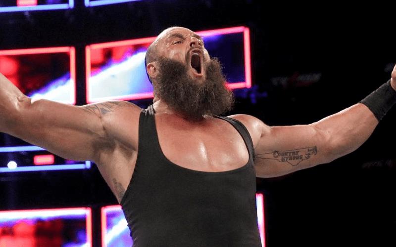 Braun-Strowman-Backlash-2018