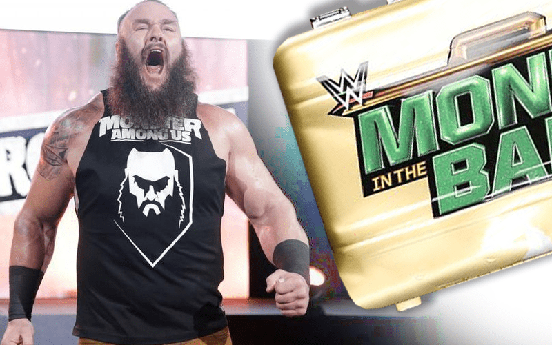 Braun-Strowman-Money-in-the-Bank