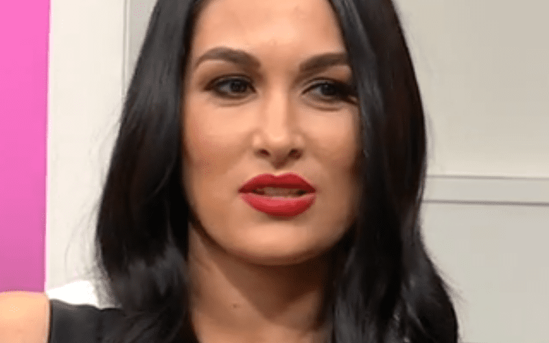 Brie-Interview