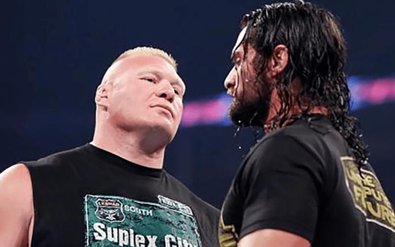 Brock-Lesnar-vs-Seth-Rollins