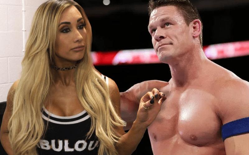 Carmella-John-Cena-2018-Avoid