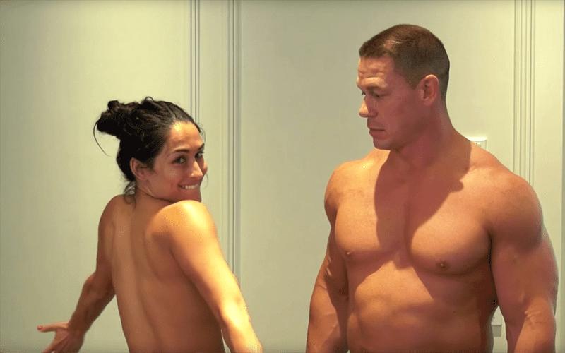 Cena-and-Nikki-Sleeping