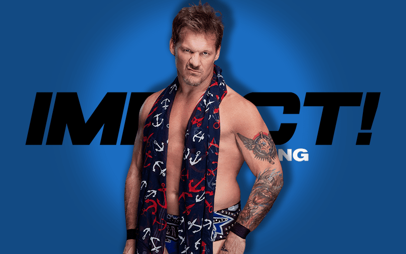 Chris-Jericho-Impact