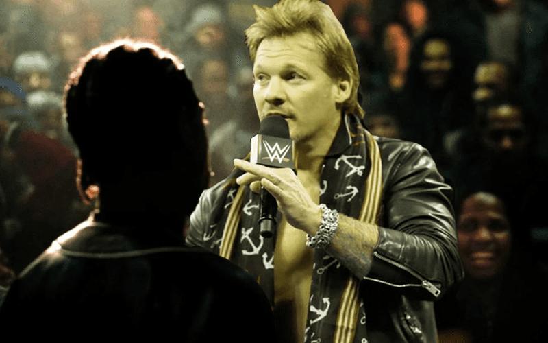 Chris-Jericho-Rap-Battle