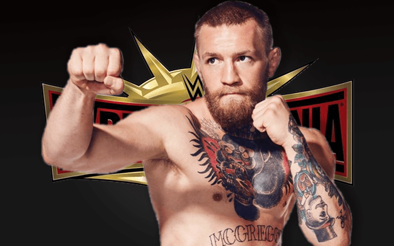 Conor-McGregor-WrestleMania-35