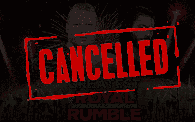 DVD-Cancelled