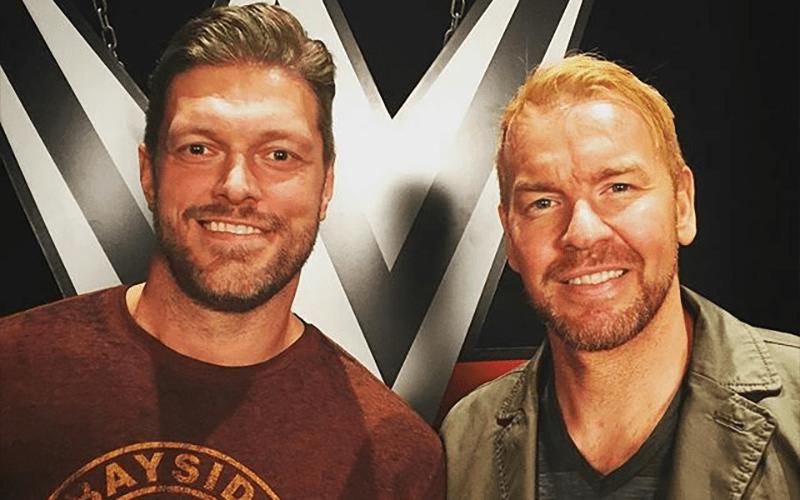 Edge-&-Christian-Backstage