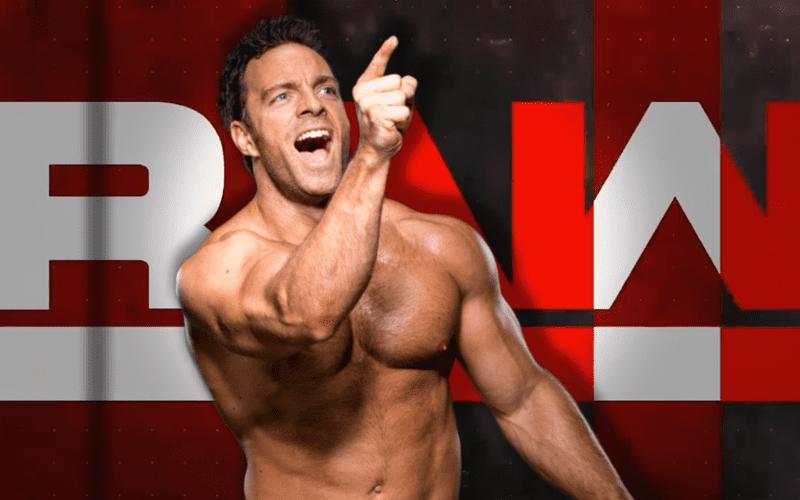 Eli-Drake-WWE