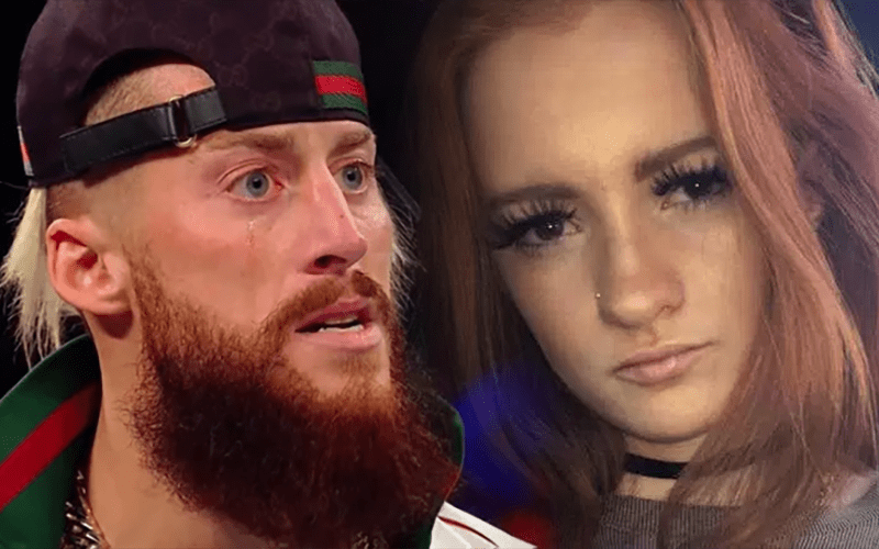 Enzo-Amore's-Accuser-Reacts-To-Case-Being-Closed