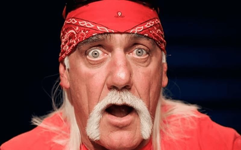 Hulk-Hogan-Confused-Face