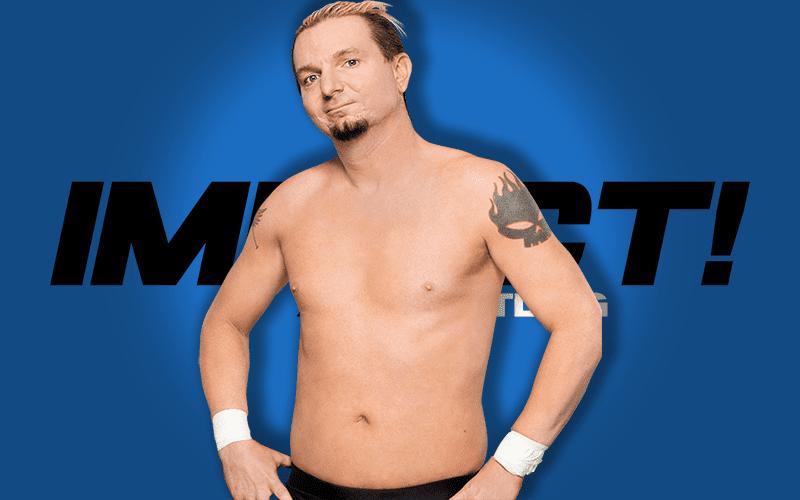 James-Ellsworth-Impact-Wrestling