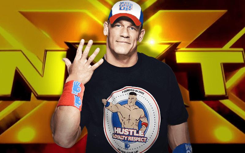 John-Cena-NXT