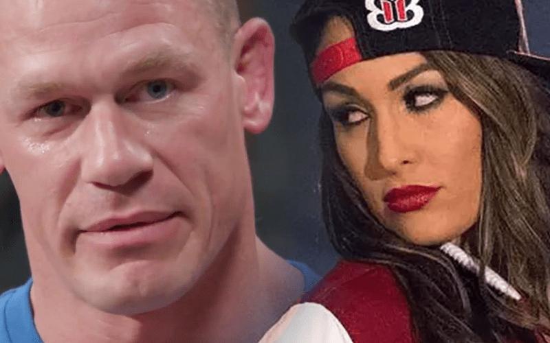 John-Cena-Nikki-Bella-2018-NEW