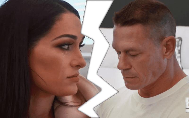 John-Cena-Nikki-Bella-BreakUp-Work
