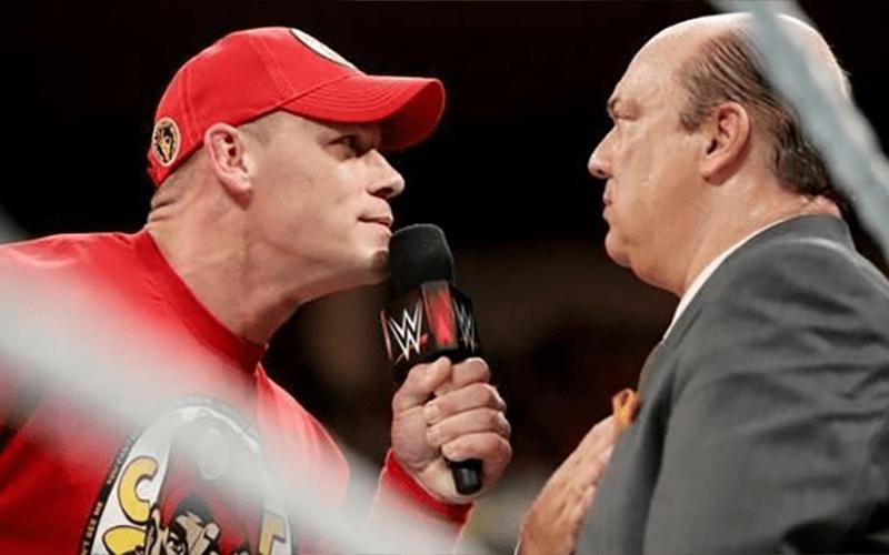 John-Cena-Paul-Heyman