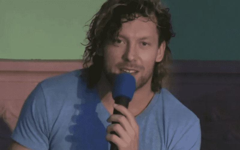 Kenny-Omega-Interview