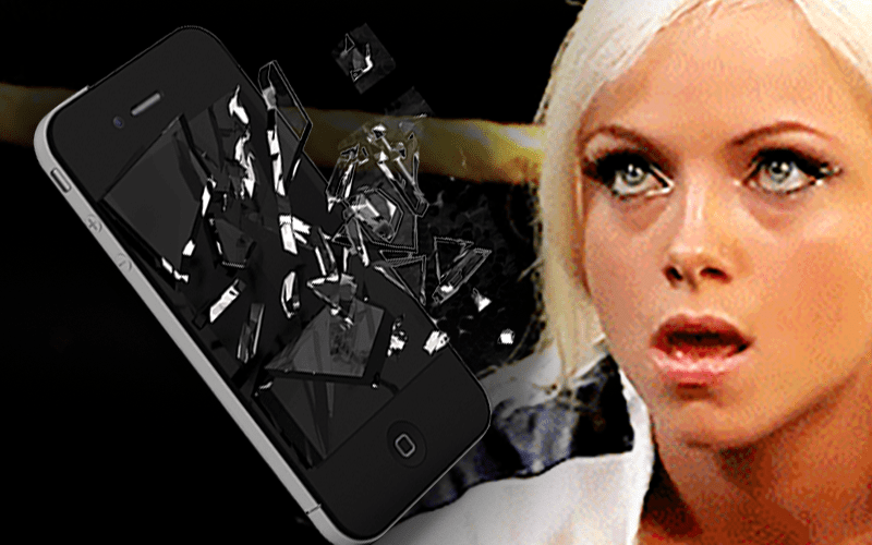 Liv-Morgan-Broken-Phone