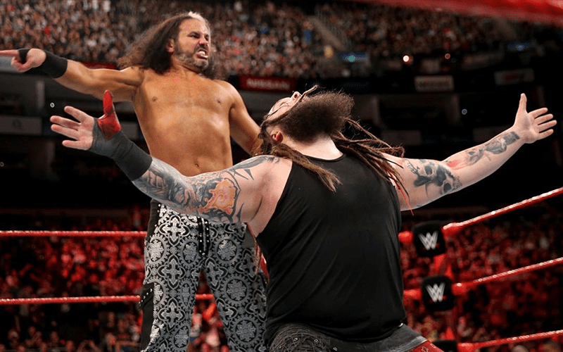 Matt-Hardy-&-Bray-Wyatt-NEW
