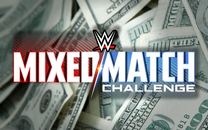 Mixed-Match-Challenge-Money