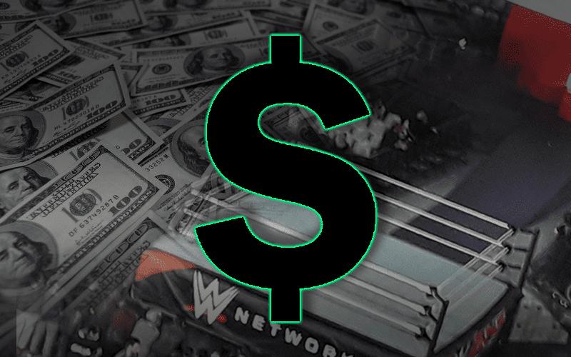 Money-Live-Events
