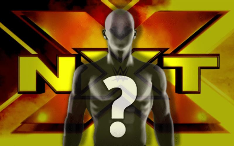 NEW-NXT-Spoiler