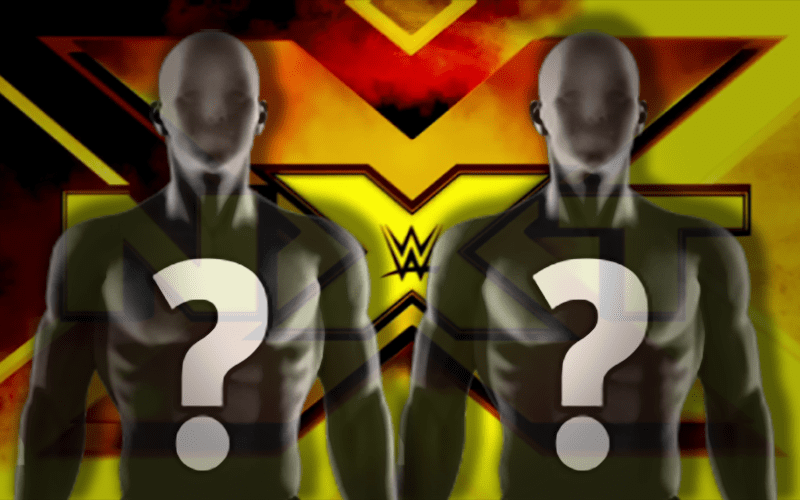 NEW-NXT-Spoilers