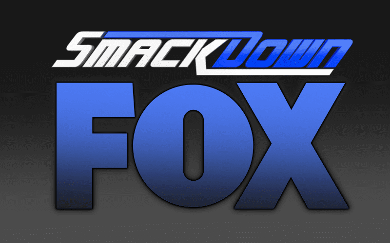 NEW-SMACKDOWN-FOX-LOGO