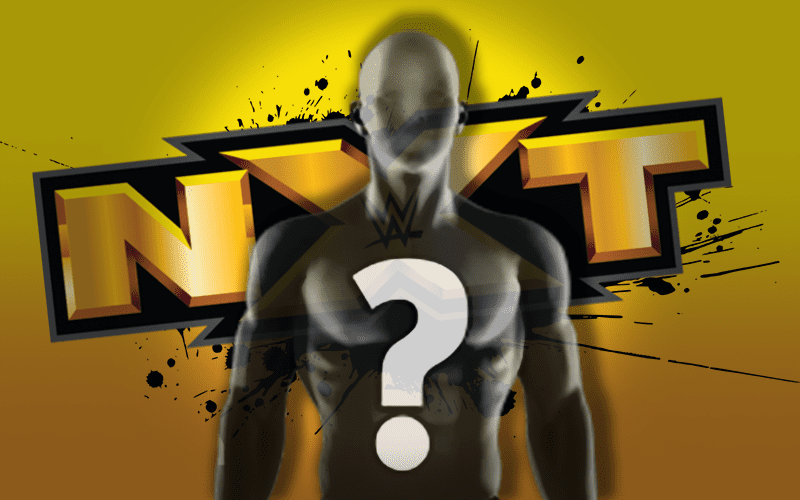 NEWER-NXT-Spoiler