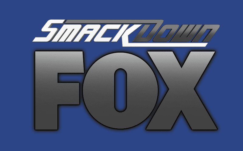 NEWEST-SmackDown-FOX