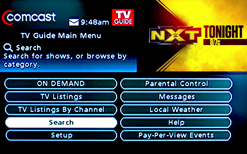 NXT-TV-Guide