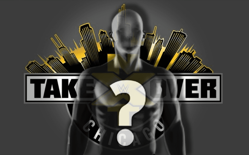 NXT-Takeover-Chicago-Spoiler