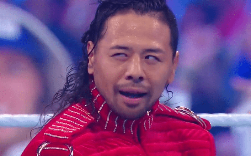 Nakamura-entrance