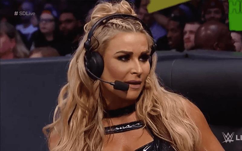Natalya-Headset