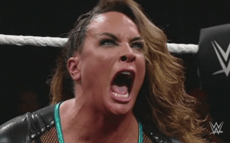 Nia-Jax-Screaming