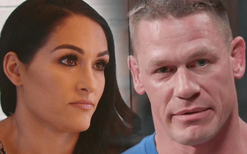 Nikki-Bella-John-Cena-A-Work