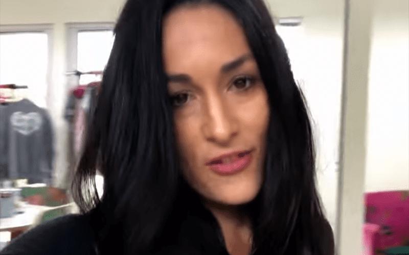 Nikki-Bella-Moves-Out-of-Cenas