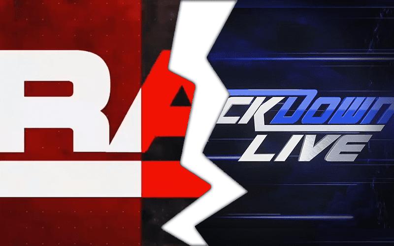 RAW-SmackDown-Split