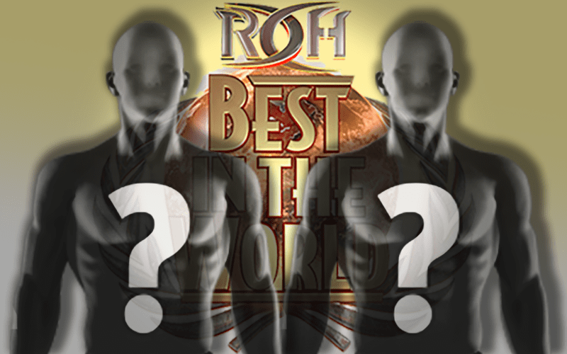 ROH-Best-in-the-World-Spoilers
