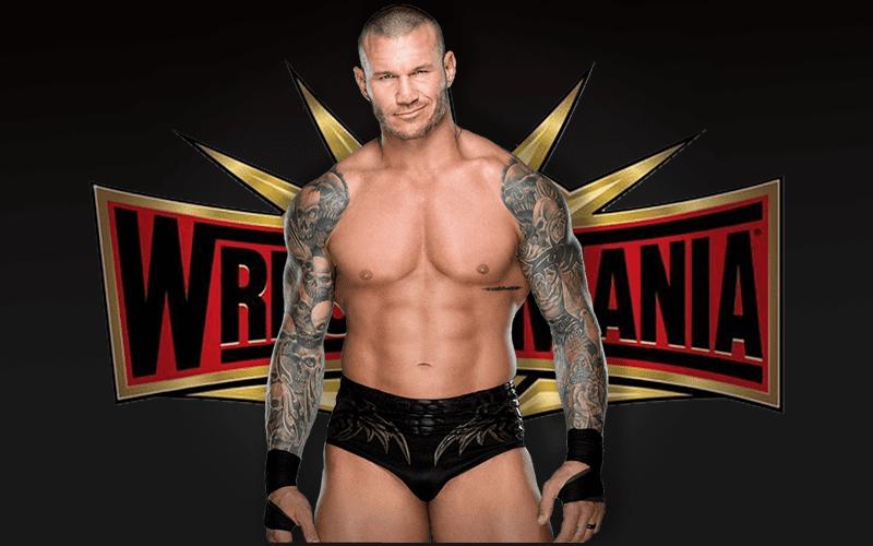Randy-Orton-WrestleMania-35