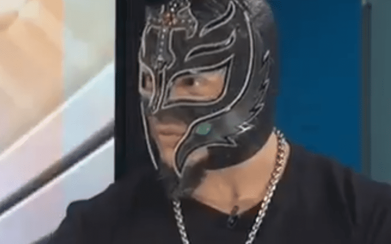 Rey-Mysterio-Talks-New-Stable