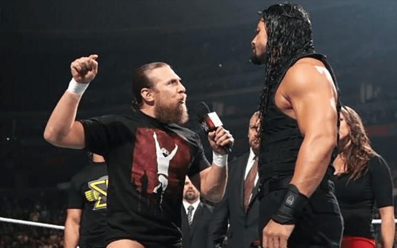Roman-Reigns-Daniel-Bryan