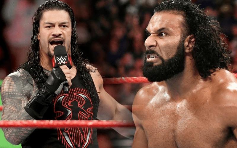 Roman-Reigns-Threatens-Jinder-Mahal NEW