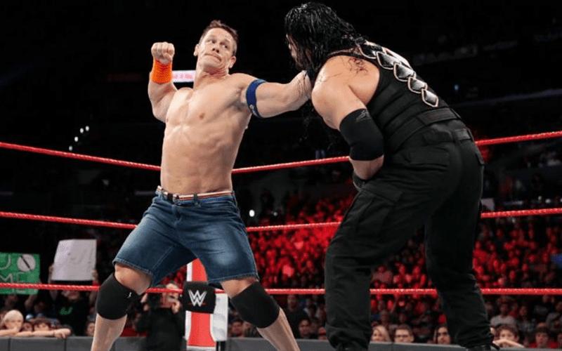 Roman-Reigns-vs-John-Cena
