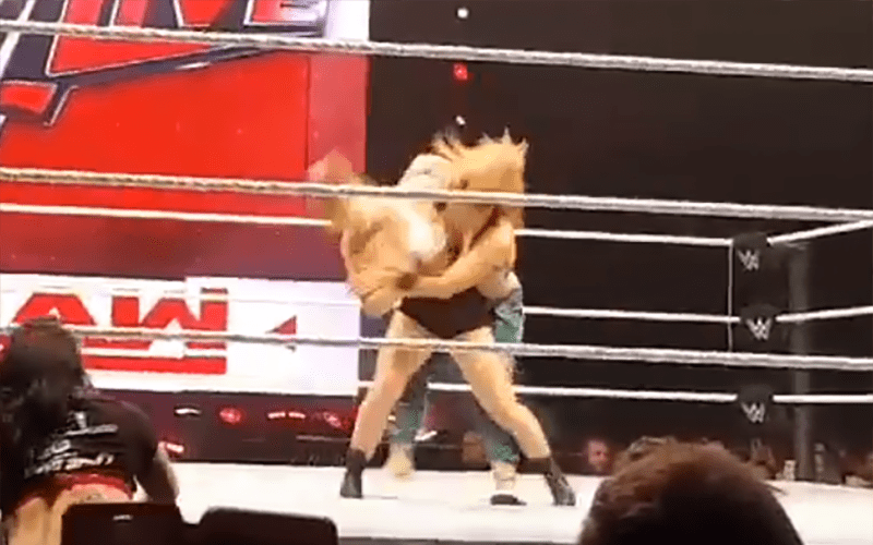 Ronda-Live-Event